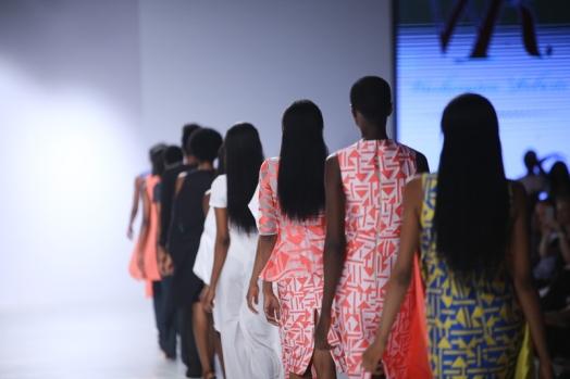 heineken-lagos-fashion-design-week-2016-day-4-washington-roberts_img_5068_theafricanista-com