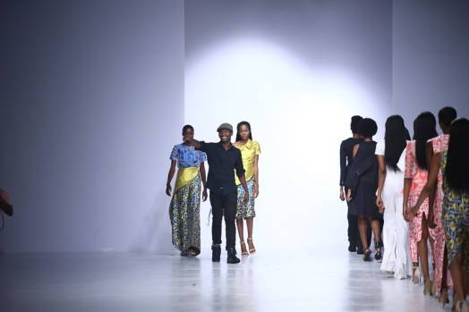 heineken-lagos-fashion-design-week-2016-day-4-washington-roberts_img_5070_theafricanista-com