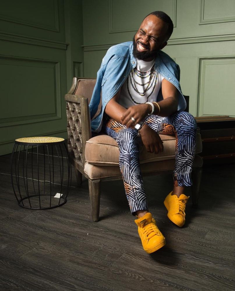 heineken-lagos-fashion-design-week-2016-kelechi-amadi-obi_screen-shot-2016-10-29-at-17-08-53_theafricanista-com
