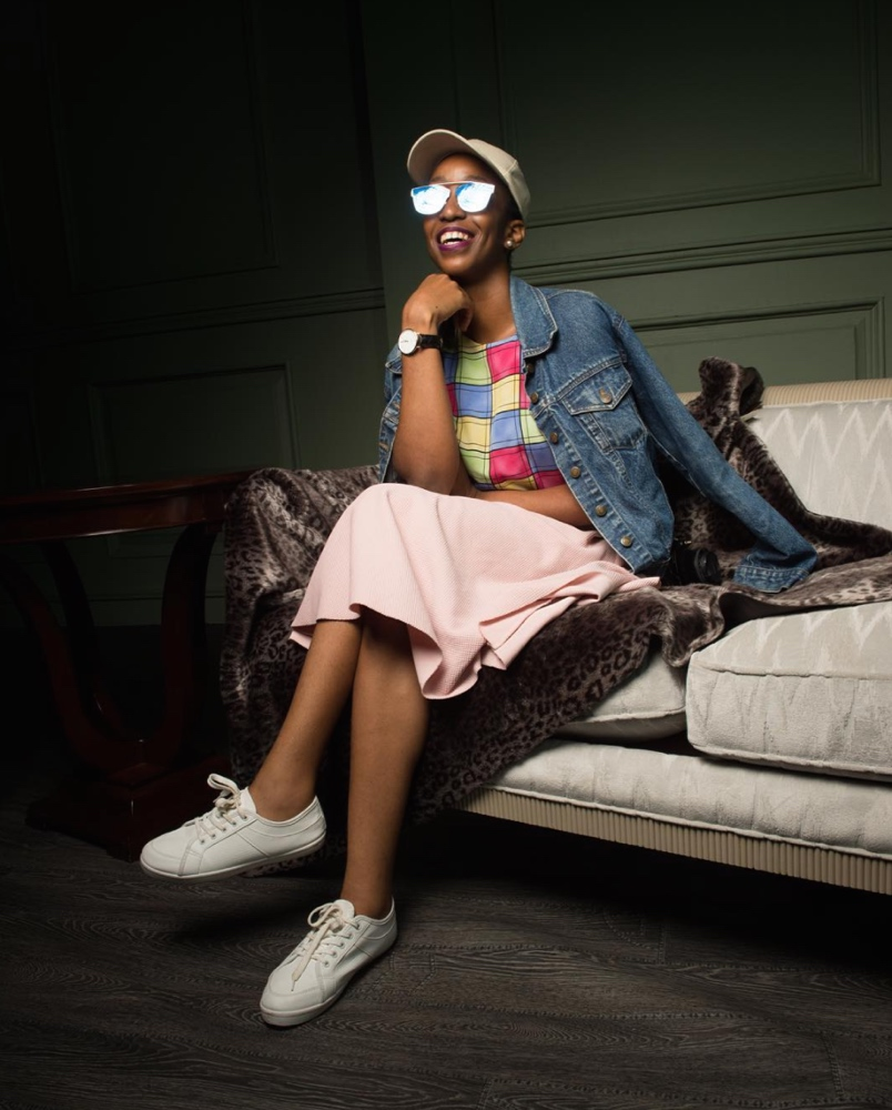 heineken-lagos-fashion-design-week-2016-kelechi-amadi-obi_screen-shot-2016-10-29-at-17-09-18_theafricanista-com