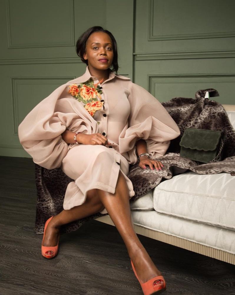 heineken-lagos-fashion-design-week-2016-kelechi-amadi-obi_screen-shot-2016-10-29-at-17-09-24_theafricanista-com