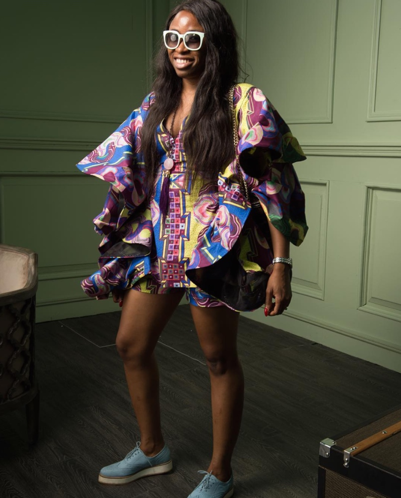 heineken-lagos-fashion-design-week-2016-kelechi-amadi-obi_screen-shot-2016-10-29-at-17-09-36_theafricanista-com