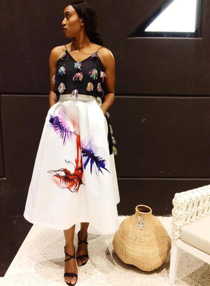 heineken-lagos-fashion-design-week-2016-kelechi-amadi-obi_screen-shot-2016-10-29-at-17-09-41_theafricanista-12