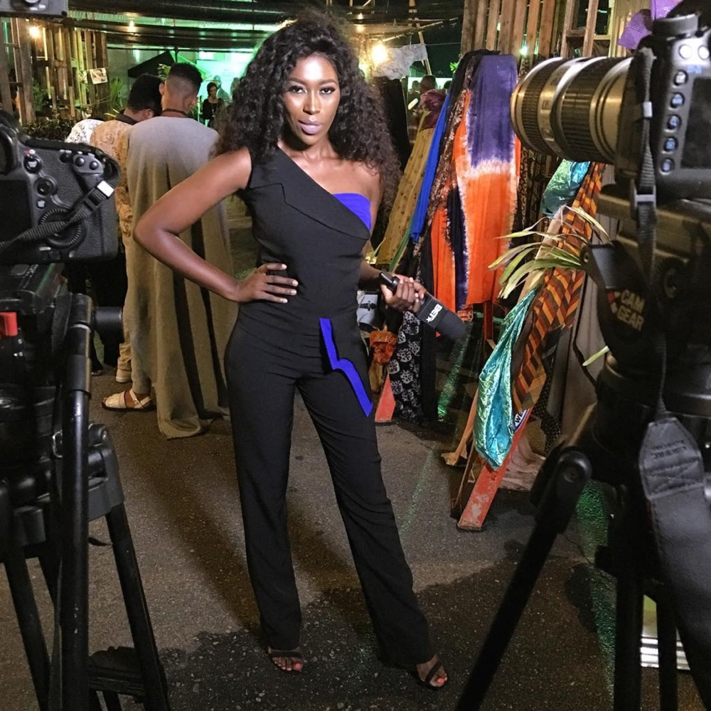 heineken-lagos-fashion-design-week-2016-kelechi-amadi-obi_screen-shot-2016-10-29-at-17-09-41_theafricanista-14