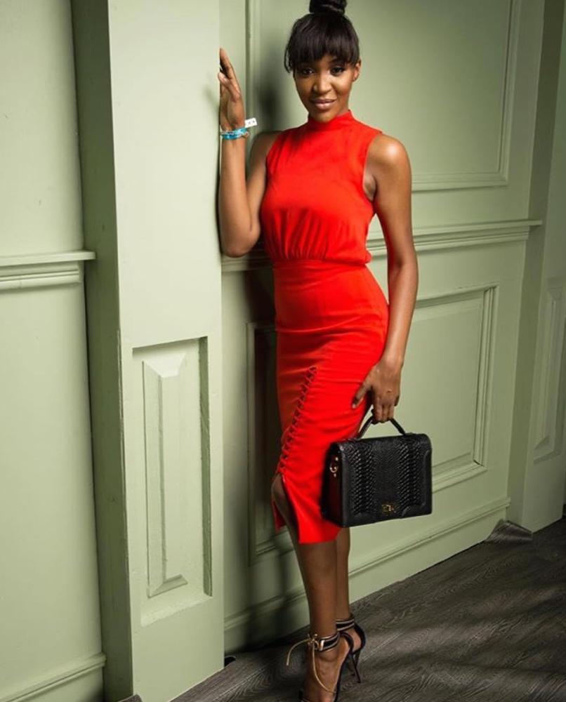 heineken-lagos-fashion-design-week-2016-kelechi-amadi-obi_screen-shot-2016-10-29-at-17-09-41_theafricanista-15