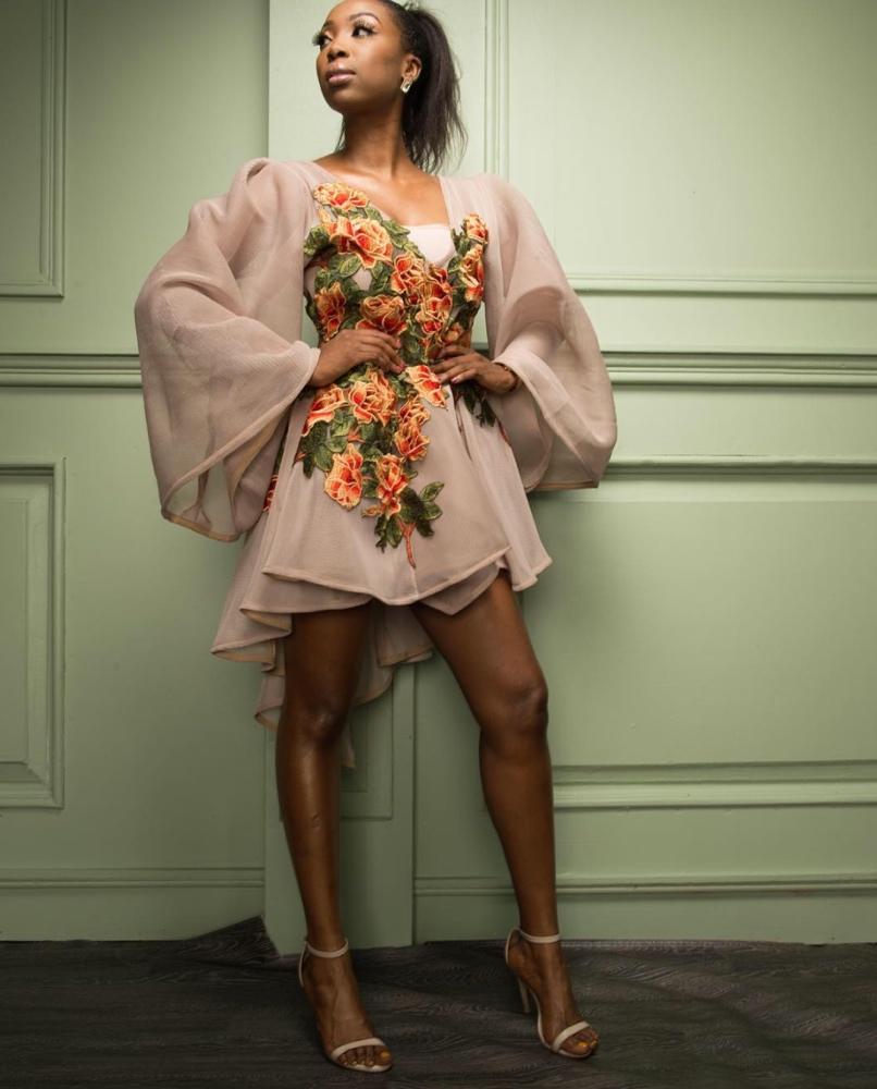 heineken-lagos-fashion-design-week-2016-kelechi-amadi-obi_screen-shot-2016-10-29-at-17-09-41_theafricanista-17