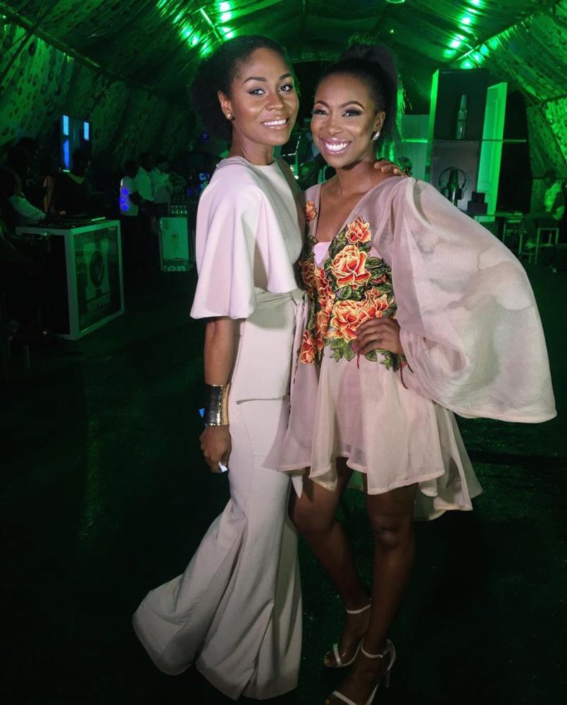 heineken-lagos-fashion-design-week-2016-kelechi-amadi-obi_screen-shot-2016-10-29-at-17-09-41_theafricanista-18