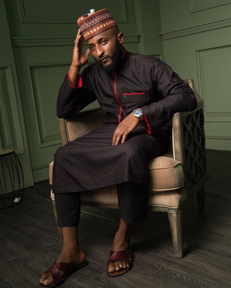 heineken-lagos-fashion-design-week-2016-kelechi-amadi-obi_screen-shot-2016-10-29-at-17-09-41_theafricanista-3