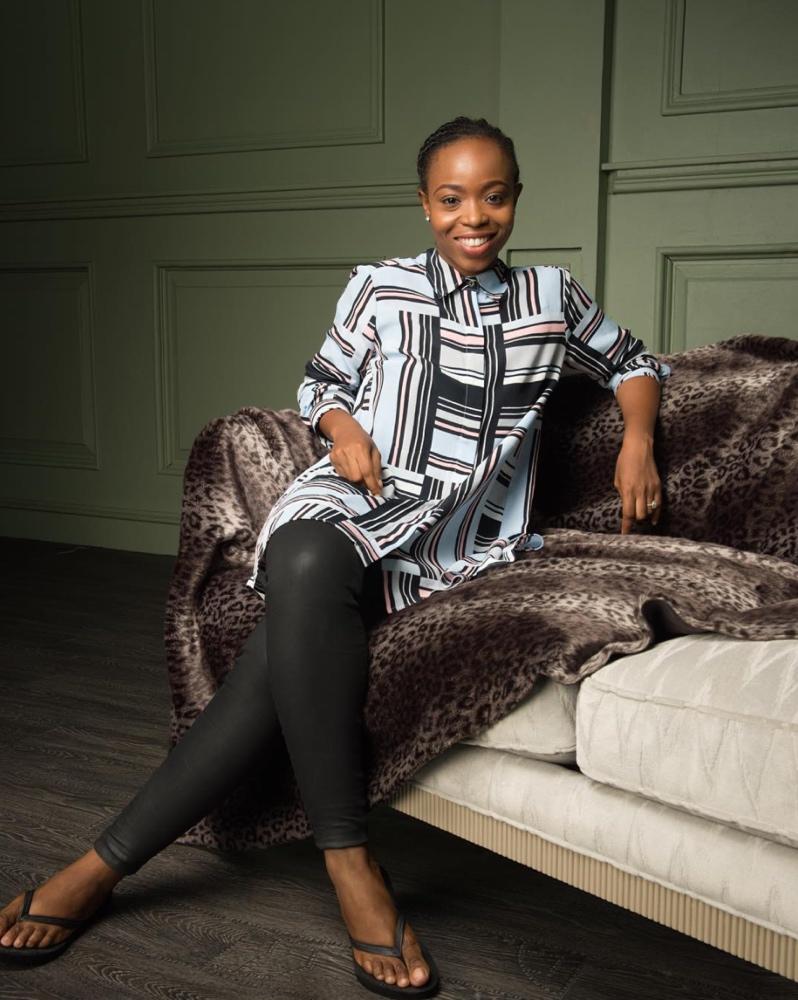 heineken-lagos-fashion-design-week-2016-kelechi-amadi-obi_screen-shot-2016-10-29-at-17-09-41_theafricanista-4