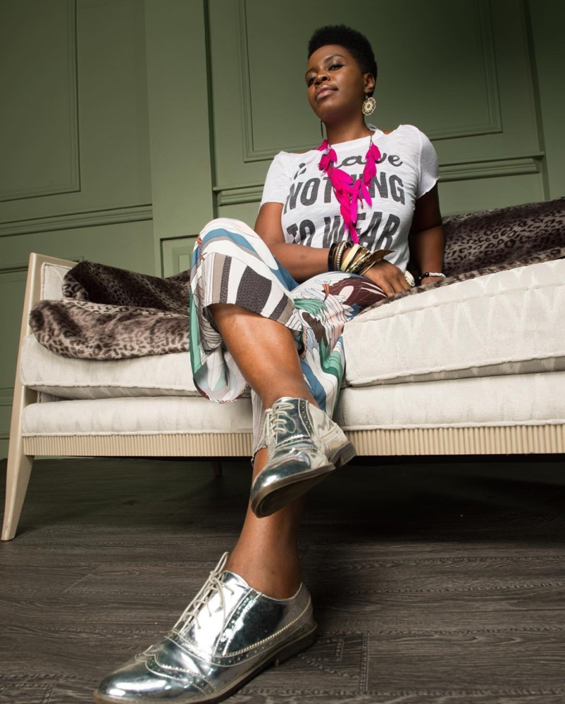 heineken-lagos-fashion-design-week-2016-kelechi-amadi-obi_screen-shot-2016-10-29-at-17-09-41_theafricanista-5