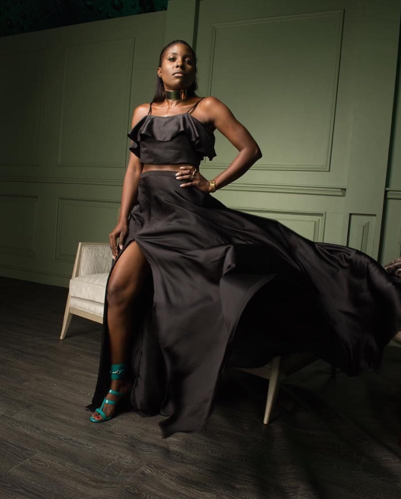 heineken-lagos-fashion-design-week-2016-kelechi-amadi-obi_screen-shot-2016-10-29-at-17-09-41_theafricanista-6