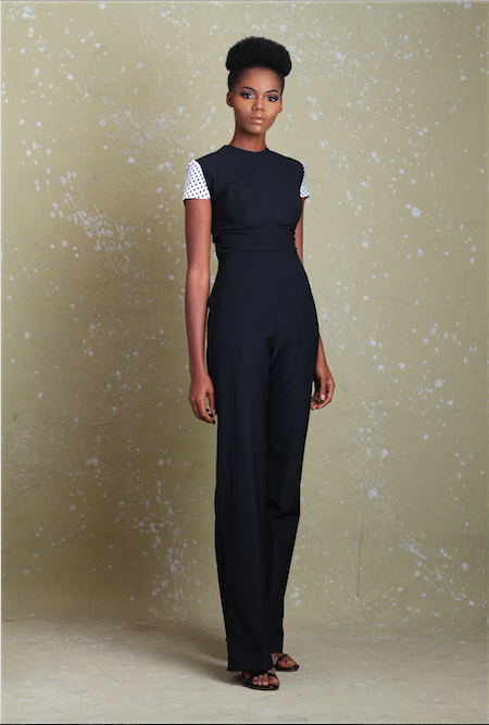 house-of-jahdara-lookbook-theafricanista-1