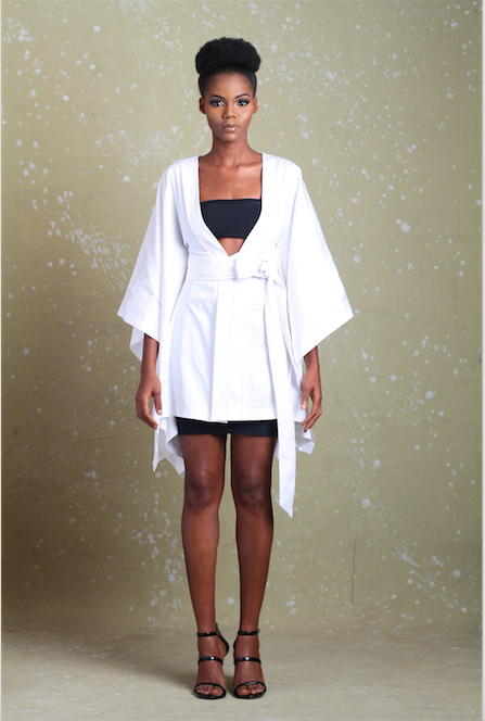 house-of-jahdara-lookbook-theafricanista-13