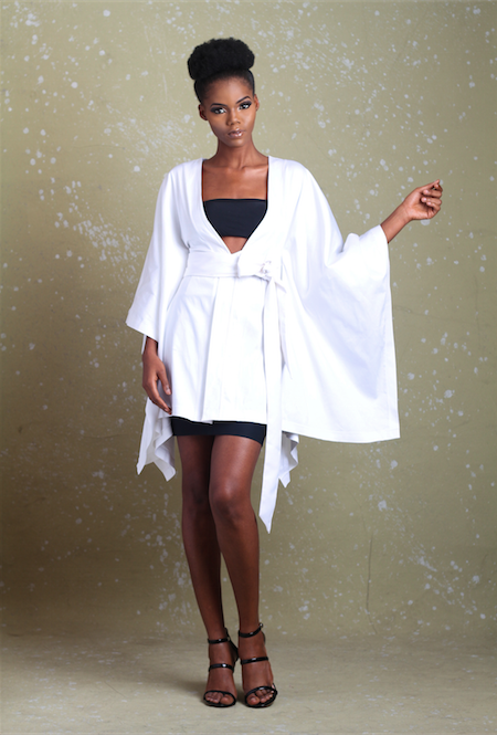 house-of-jahdara-lookbook-theafricanista-14