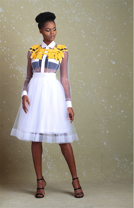 house-of-jahdara-lookbook-theafricanista-17