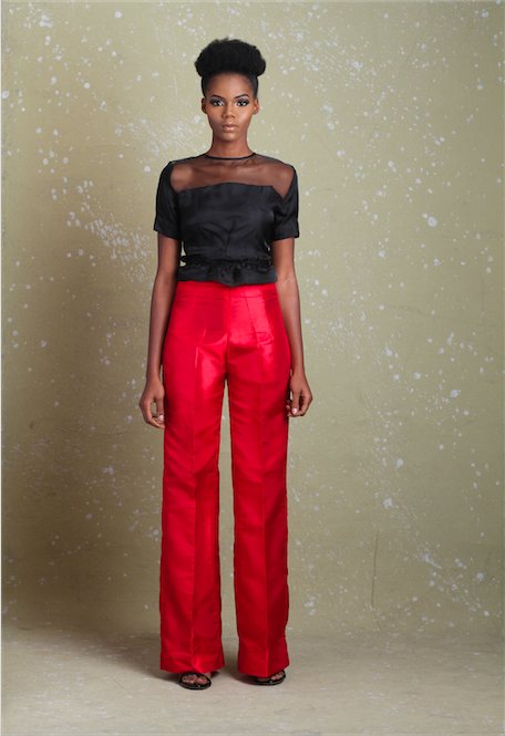 house-of-jahdara-lookbook-theafricanista-2