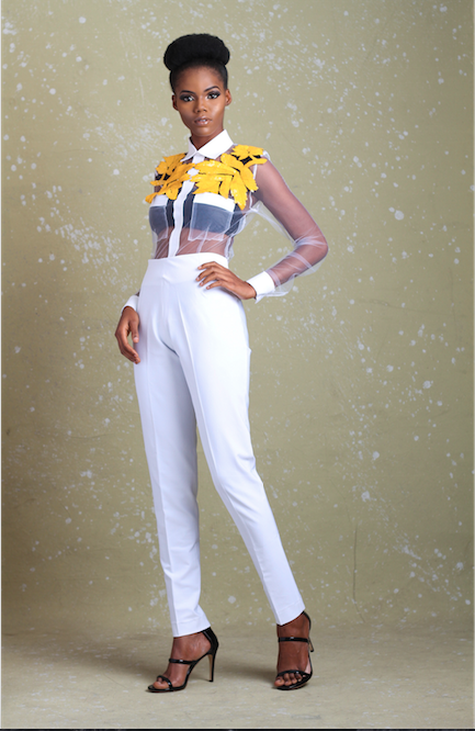 house-of-jahdara-lookbook-theafricanista-20