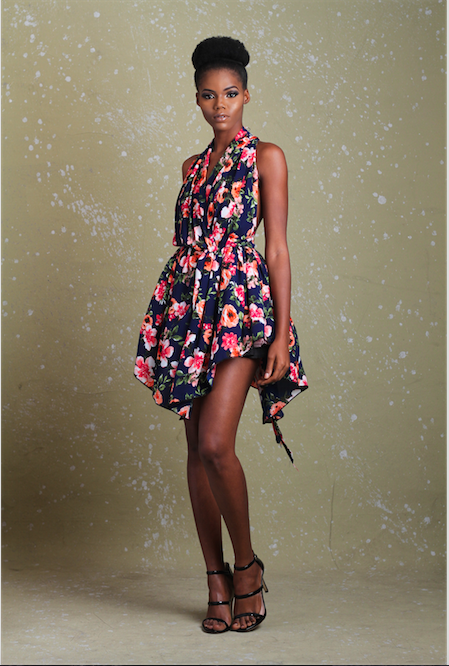 house-of-jahdara-lookbook-theafricanista-25