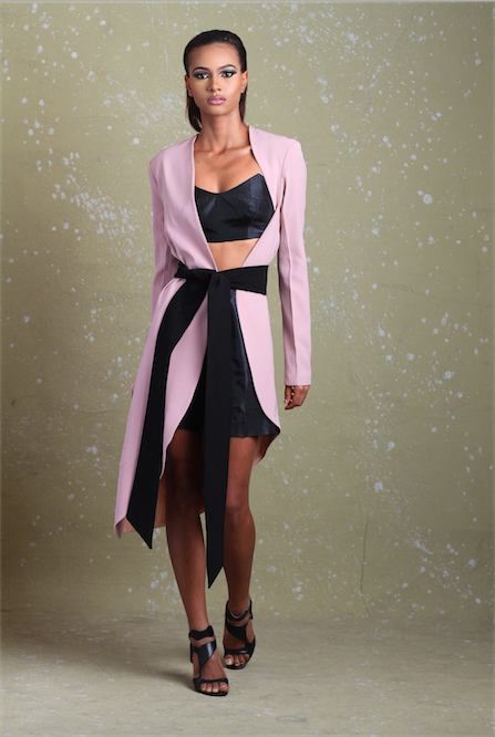 house-of-jahdara-lookbook-theafricanista-3