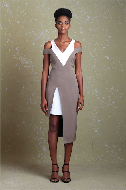 House-of-Jahdara-Lookbook-theafricanista (38).png