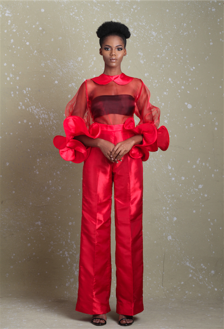 house-of-jahdara-lookbook-theafricanista-5