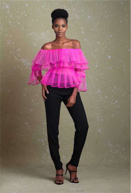 house-of-jahdara-lookbook-theafricanista-9