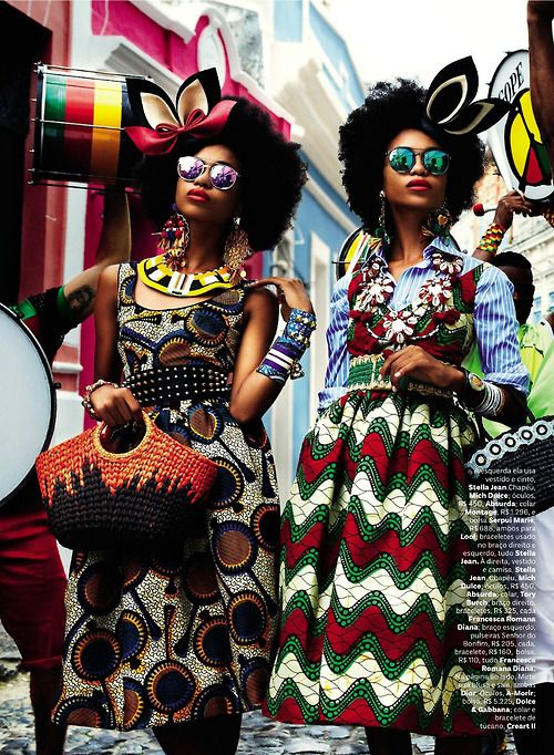 print-mix_style_inspirations_theafricanista-10