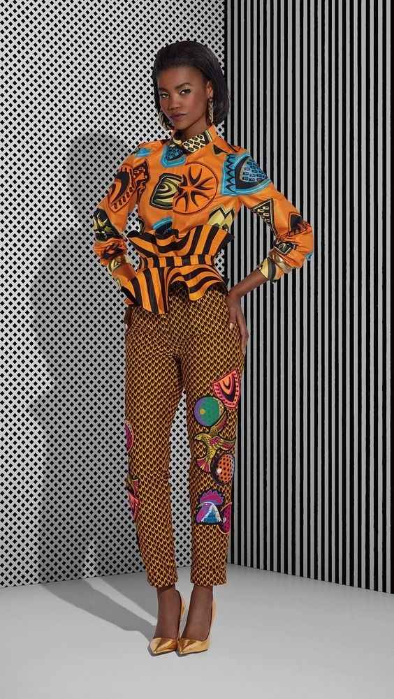 print-mix_style_inspirations_theafricanista-11