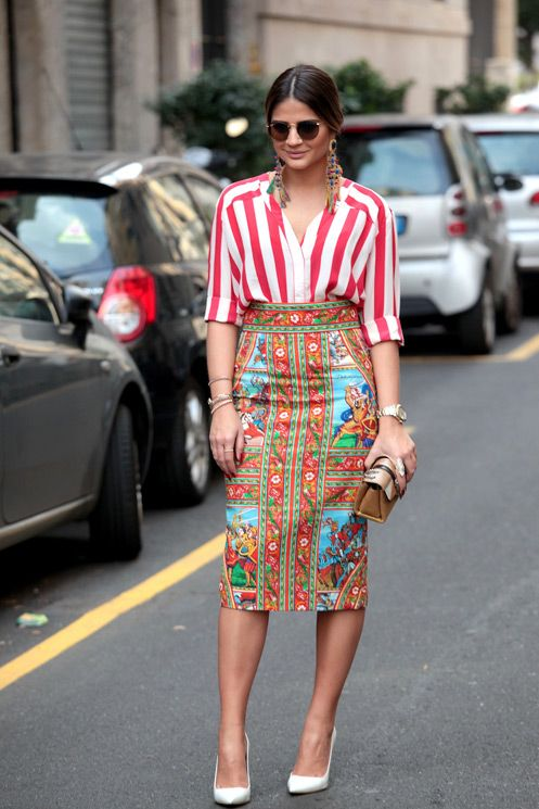 print-mix_style_inspirations_theafricanista-3