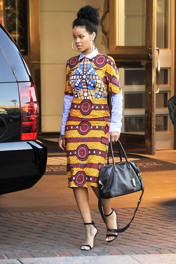 print-mix_style_inspirations_theafricanista-4