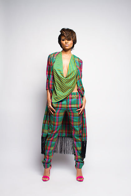 print-mix_style_inspirations_theafricanista-5