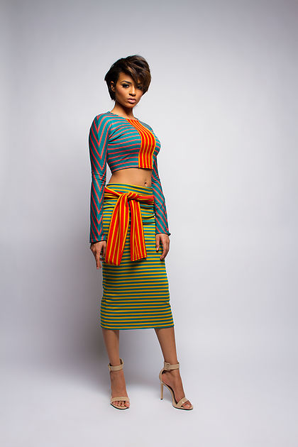 print-mix_style_inspirations_theafricanista-6
