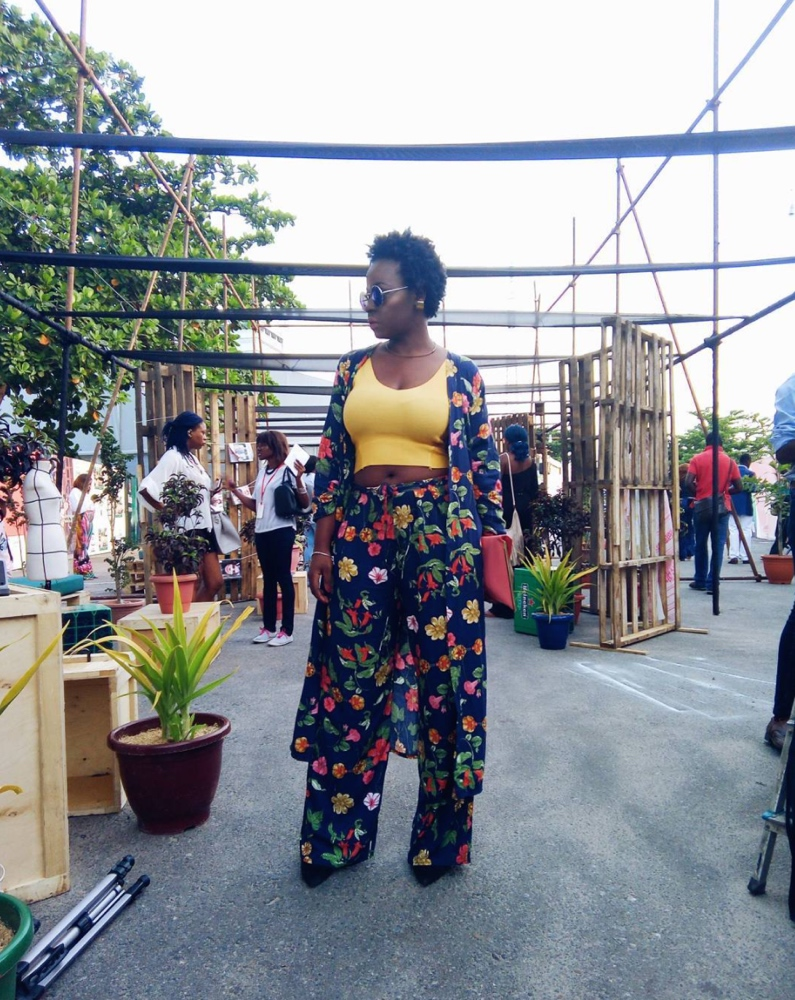 street-style-day-heineken-lagos-fashion-and-design-week-2016-street-style_1_theafricanista-10