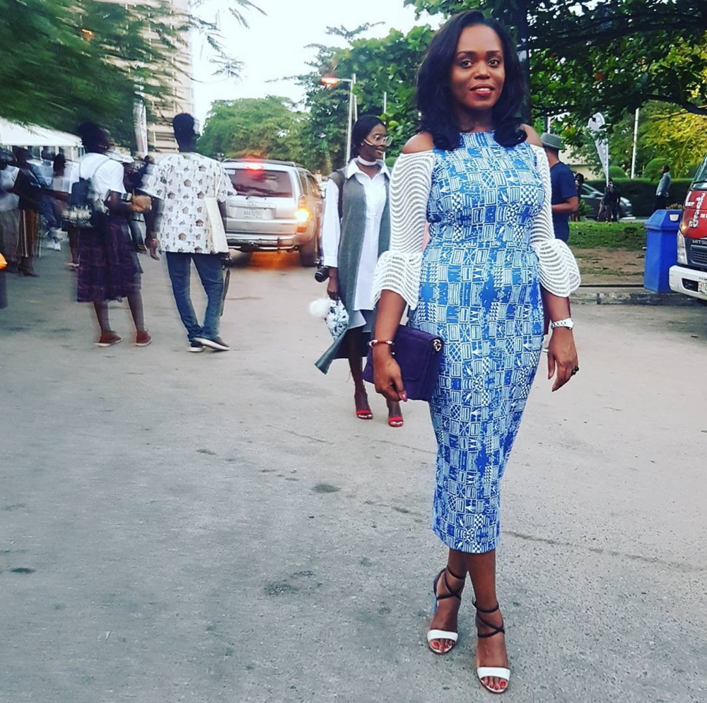 street-style-day-heineken-lagos-fashion-and-design-week-2016-street-style_1_theafricanista-12