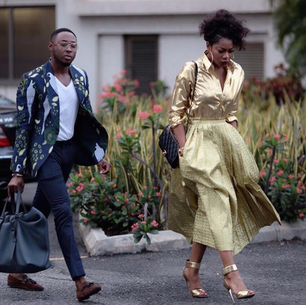 street-style-day-heineken-lagos-fashion-and-design-week-2016-street-style_1_theafricanista-16