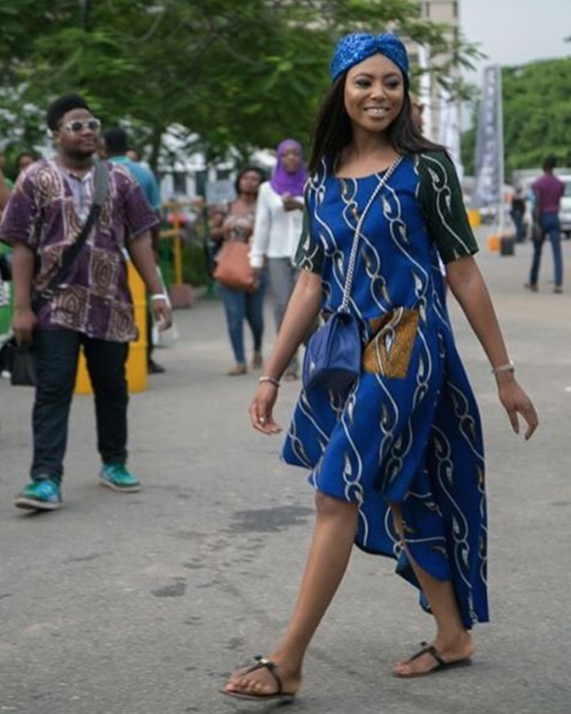 street-style-day-heineken-lagos-fashion-and-design-week-2016-street-style_1_theafricanista-18
