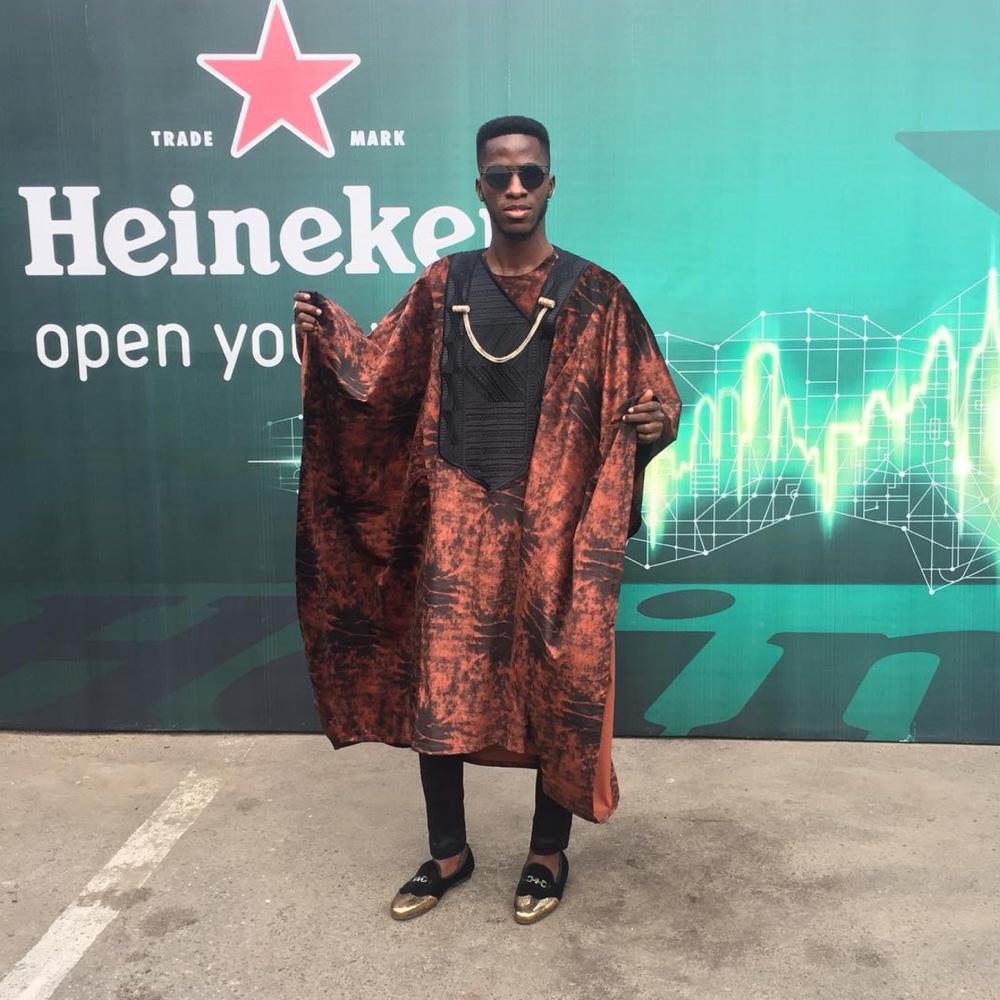 street-style-day-heineken-lagos-fashion-and-design-week-2016-street-style_1_theafricanista-19
