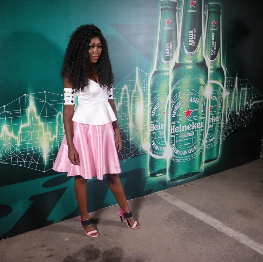 street-style-day-heineken-lagos-fashion-and-design-week-2016-street-style_1_theafricanista-2