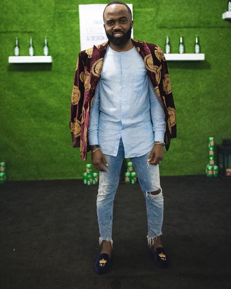 street-style-day-heineken-lagos-fashion-and-design-week-2016-street-style_1_theafricanista-22