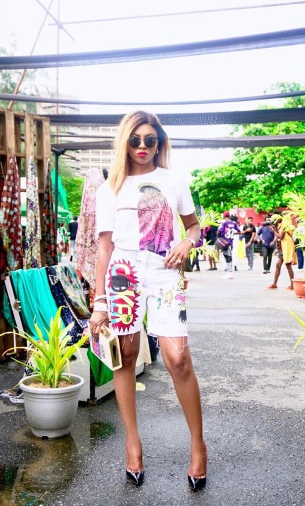 street-style-day-heineken-lagos-fashion-and-design-week-2016-street-style_1_theafricanista-23