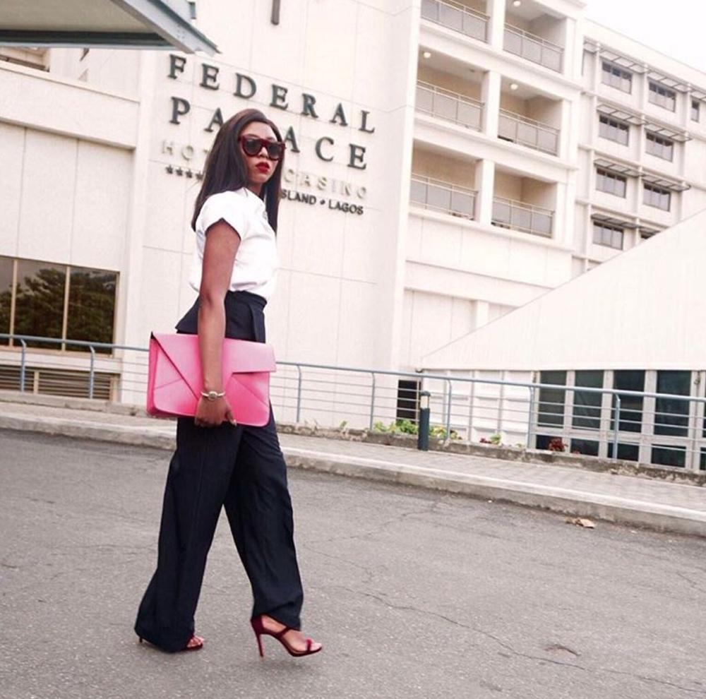 street-style-day-heineken-lagos-fashion-and-design-week-2016-street-style_1_theafricanista-24