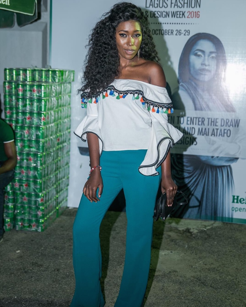 street-style-day-heineken-lagos-fashion-and-design-week-2016-street-style_1_theafricanista-3