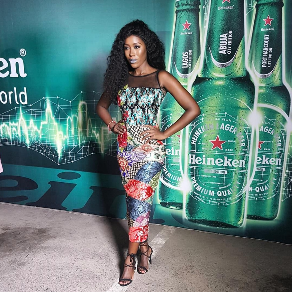 street-style-day-heineken-lagos-fashion-and-design-week-2016-street-style_1_theafricanista-4