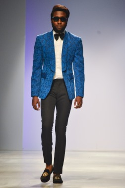 t-i-nathan-heineken-lagos-fashion-design-week_theafricanista-1