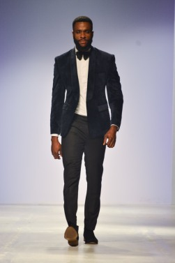 t-i-nathan-heineken-lagos-fashion-design-week_theafricanista-10