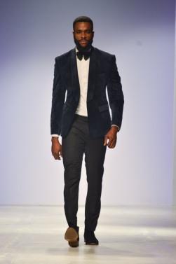 t-i-nathan-heineken-lagos-fashion-design-week_theafricanista-10