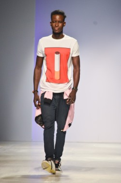 t-i-nathan-heineken-lagos-fashion-design-week_theafricanista-2