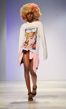 t-i-nathan-heineken-lagos-fashion-design-week_theafricanista-3