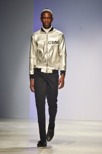 t-i-nathan-heineken-lagos-fashion-design-week_theafricanista-4