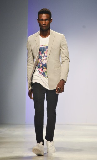 t-i-nathan-heineken-lagos-fashion-design-week_theafricanista-5